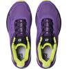 Salomon W's X-Scream 3D Shoes Rain Purple/Cosmic Purple/Gecko Gre